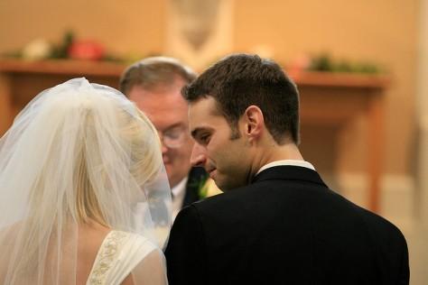 20131229新婚-2