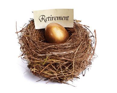 9720140330退休年金