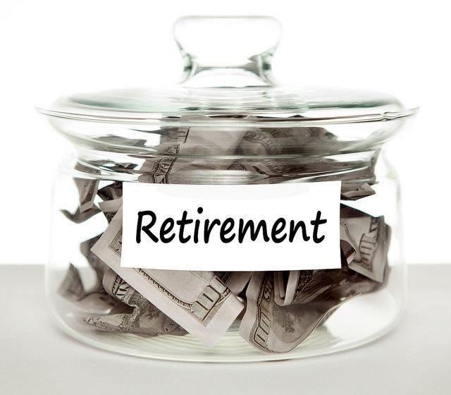 702720140322安穩退休