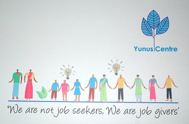 20140706 Yunus