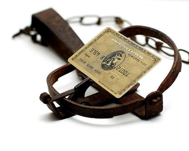 20140907信用卡